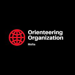 Orienteering-Organization-1.png