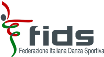 FIDS_Logo.png