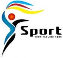 nigeria-logo.jpg