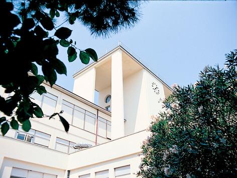 residence-holiday-_-sabbiadoro-3.jpg