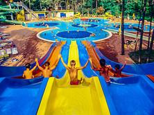 waterpark.jpg