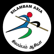 silambam-asia-logo.png