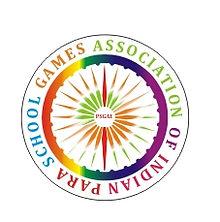 PARA SCHOOL GAMES ASSOCIATION OF INDIAN
