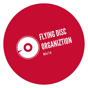 flying disk.png