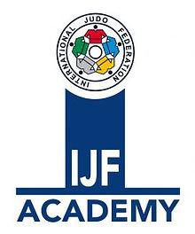 IJF Academy.jpg