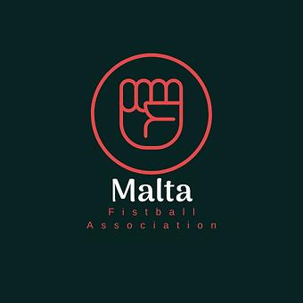 Malta (2).png