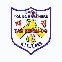 NEPAL YOUNG BROTHERS TAEKWONDO CLUB.jpg