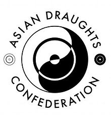 Asian Draughts Confederation (ADC).jpg