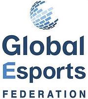 global-esport-federation.jpg