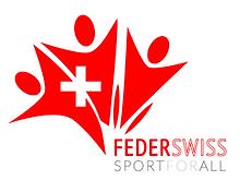 8ea53-federswiss-e1545322135910.png