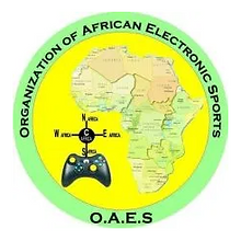 OAES AFRICA.png