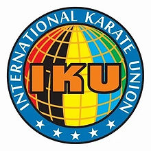 ALL INDIA YOUTH KARATE FEDERATION.jpg