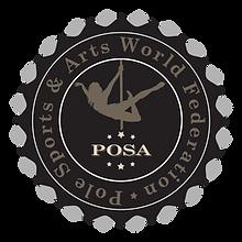 f2685-logo-posa-arts-world-federation-tr