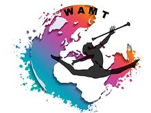 2b213-wamt-logo.png
