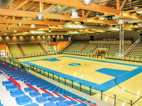 sportshall6.jpg