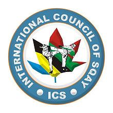 International Council of Sqay (ICS).jpg