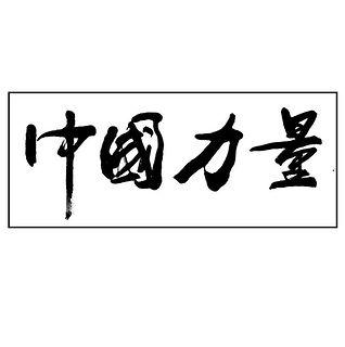 中國力量-logo-1.jpg