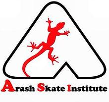 6aa01-world-skate-uae-asi-e1561468747138