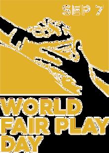 world-fair-play.png