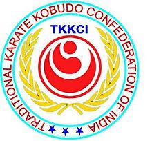 TRADITIONAL KARATE KOBUDO CONFEDERATION