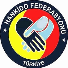 INTERNATIONAL HANKIDO FEDERATION.jpg