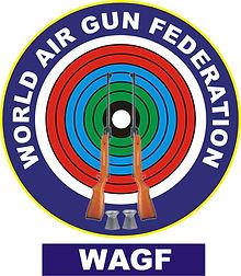 logon world air gun federationh.JPG