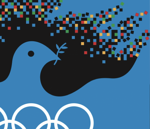 Peace-Inspired-by-Sport-740x637.png