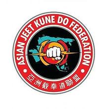 AJKDF-logo-300x300.jpg