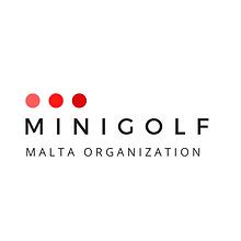 minigolf.png