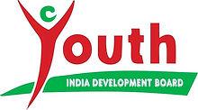 youth-india-development-board.jpg