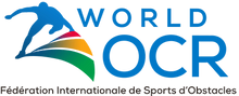 world-ocr-logo-400px.png