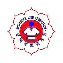 SJF logo.jpg