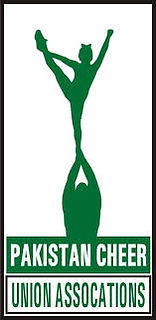 Pakistan Cheer logo.jpg