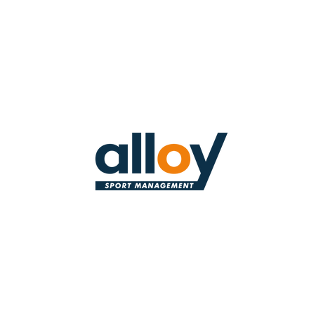 ALLOY-02.png