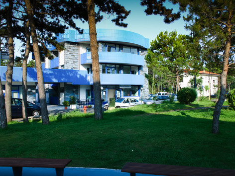 residence-solemare-_-villa-primavera-2.j