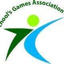 Pakistan School logo.jpg