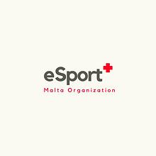 Malta Organzation (1).png