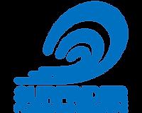 220px-Surfrider_foundation_europe_logo.png