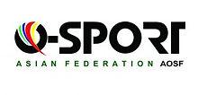 Asian O-Sport Federation (AOSF).jpg