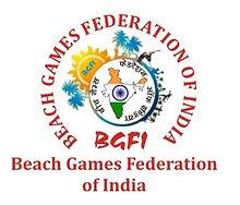 BEACH GAMES FEDERATION OF INDIA.jpg