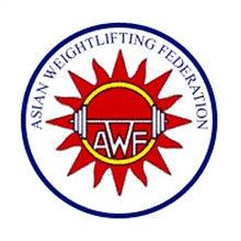 Asian Weightlifting Federation.jpg