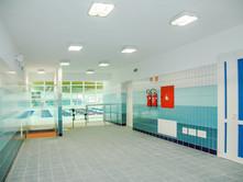 indoor-pool9.jpg
