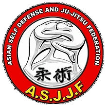 ASIAN SELF DEFENSE AND JU-JITSU FEDERATI