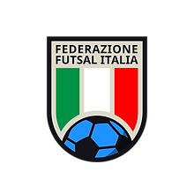 Logo_FFI_Tavola-disegno-1.png