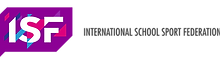 logo_text_full_1.png