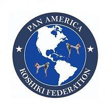 Pan-America-Koshiki-Federation-Logo-s-30