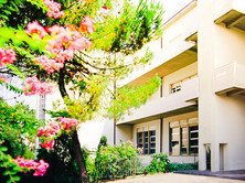 residence-holiday-_-sabbiadoro-4.jpg