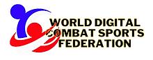 WDCSF.png