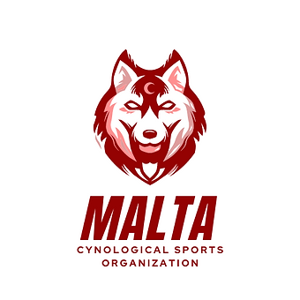 malta (6).png