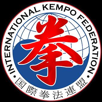 ikf-logo-jpg-1.png